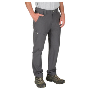 Simms Guide Pant Slate - Mossy Creek Fly Fishing