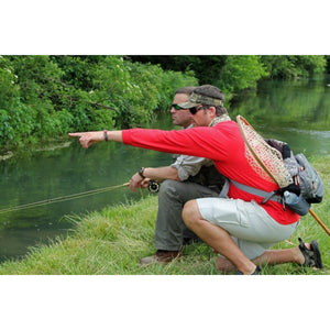 Fly Fishing Classes and Guide Service Gift Cards - Mossy Creek Fly Fishing