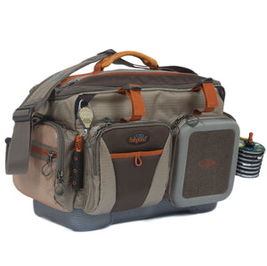 Fishpond Green River Gear Bag - Mossy Creek Fly Fishing