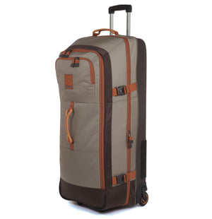 Fishpond Teton Rolling Luggage