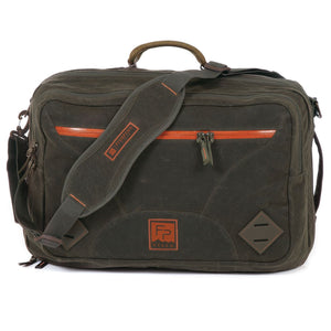 Fishpond Half Moon Weekend Bag - Mossy Creek Fly Fishing