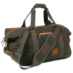 Fishpond Jagged Basin Duffel - Mossy Creek Fly Fishing