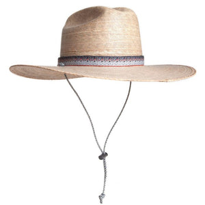 Fishpond Lowcountry Hat - Mossy Creek Fly Fishing