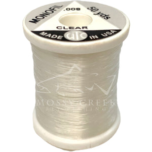 Monofil Nylon Tying Thread
