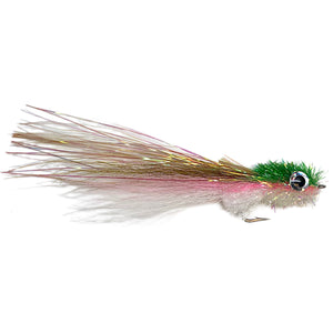 Murdich Minnow Rainbow