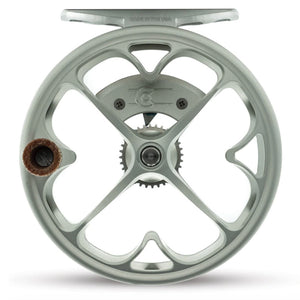 NEW Ross Colorado Fly Reel - Mossy Creek Fly Fishing