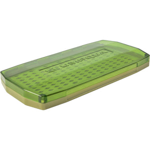 Umpqua UPG LT Standard Fly Box - Mossy Creek Fly Fishing
