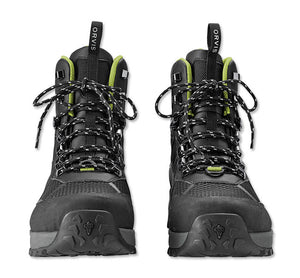 Orvis Pro Wading Boots - Mossy Creek Fly Fishing