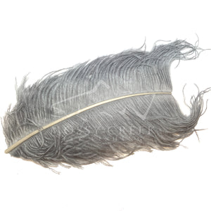 Ostrich Plumes - Mossy Creek Fly Fishing