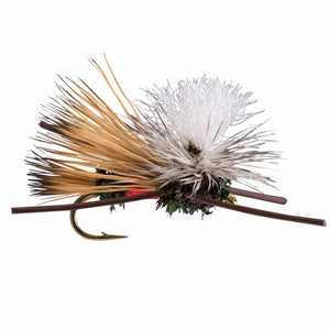 PMX Royal - Mossy Creek Fly Fishing