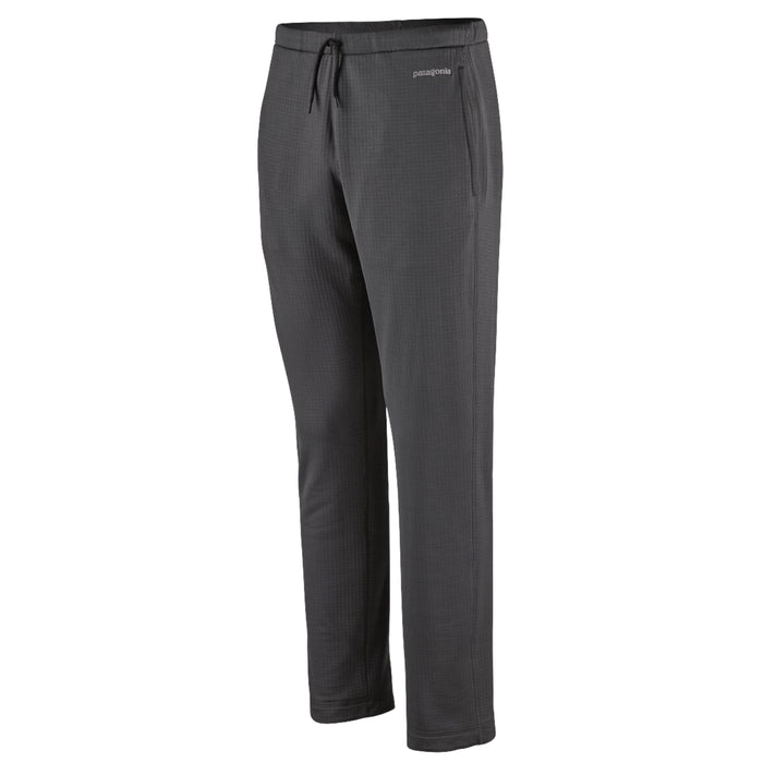 Patagonia Men's R1 Fleece Pants