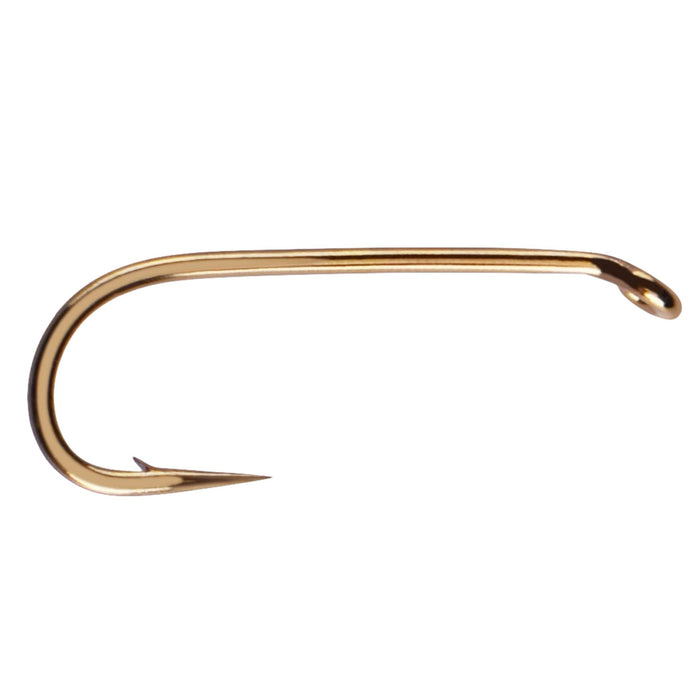 Mustad Signature Streamer Hook R73-9671 25pk