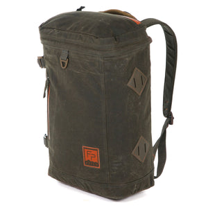 Fishpond Riverbank Backpack - Mossy Creek Fly Fishing