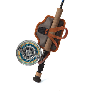 Fishpond Quickshot Rod Holder 2.0 - Mossy Creek Fly Fishing