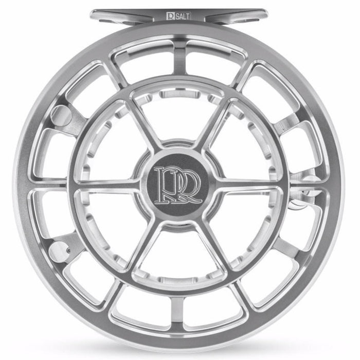 Ross Salt Evolution R Salt Fly Reel
