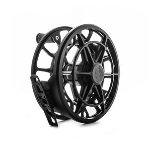 Ross Salt Evolution R Salt Fly Reel - Mossy Creek Fly Fishing