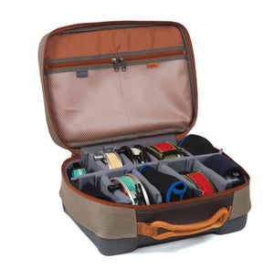 Fishpond Stowaway Reel Case - Mossy Creek Fly Fishing
