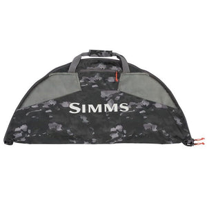 Simms Taco Wader Bag - Mossy Creek Fly Fishing