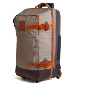 Fishpond Teton Rolling Carry-On