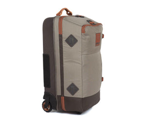Fishpond Teton Rolling Carry-On - Mossy Creek Fly Fishing