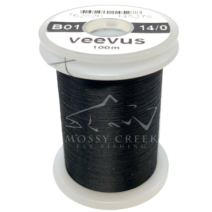 Veevus Tying Thread 14/0