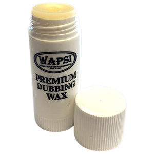 Premium Dubbing Wax - Mossy Creek Fly Fishing