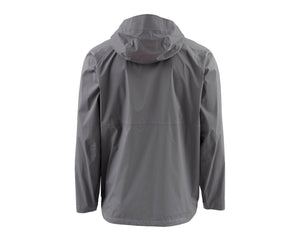 Simms Waypoints Rain Jacket - Mossy Creek Fly Fishing