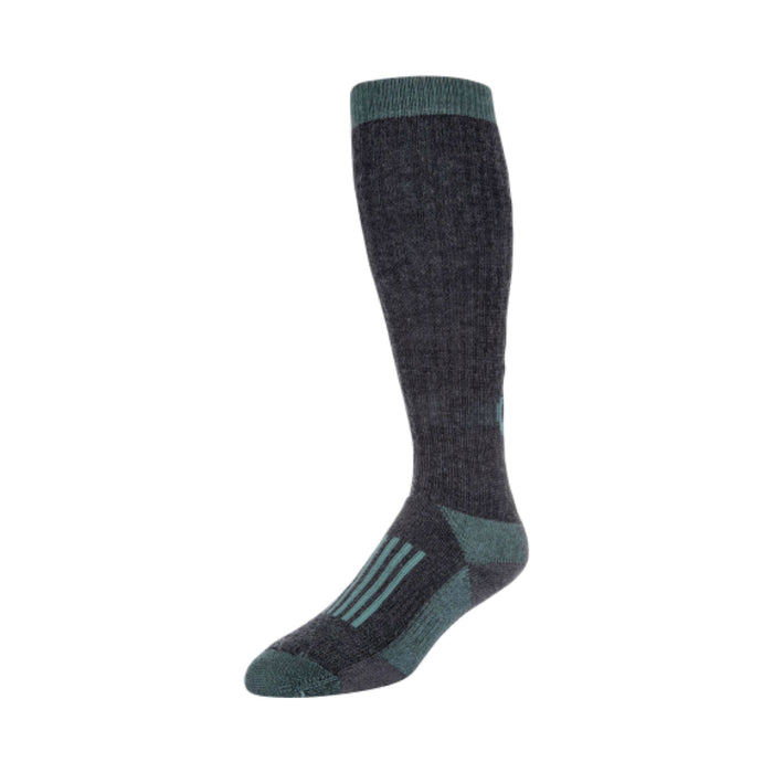 Simms Women's Merino Thermal OTC Sock