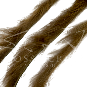 Rabbit Zonkers - Mossy Creek Fly Fishing