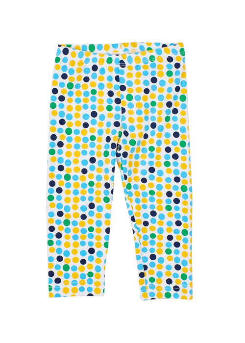 Multi Dot Capri