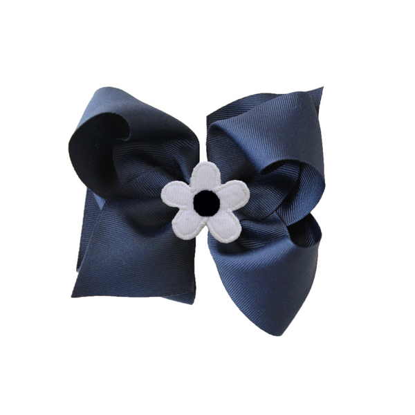 Custom Hair Bow - Customer's Product with price 18.00 ID 2xEYqZcC4pfzzuYZ25OYwftS