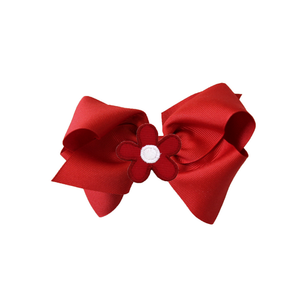 Custom Hair Bow - Customer's Product with price 32.00