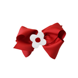 Custom Hair Bow - Customer's Product with price 32.00 ID Ya61oYsQvG7R6dBI-xRtFHZ9