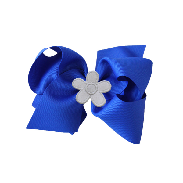 Custom Hair Bow - Customer's Product with price 18.00 ID rVMGKv7d7WkK0Uygh2lZdvB5