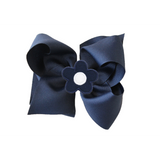 Custom Hair Bow - Customer's Product with price 18.00 ID r2mAIHVe_eqBa018cKKY5Fjn