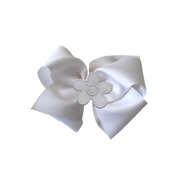 Custom Hair Bow - Customer's Product with price 16.00 ID qv0fSVK7QXSX6qa39-5hpobM