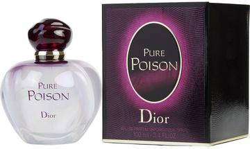 Latest Perfume For Men's and Women's Available at Online