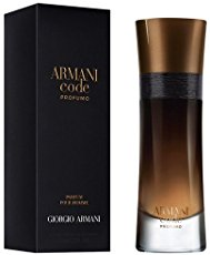 Armani Code Profumo by Armani EDT 110ml (Men)