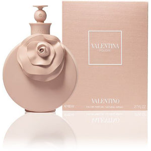 Valentino Valentina Poudre By Valentino EDP 80ml For Women