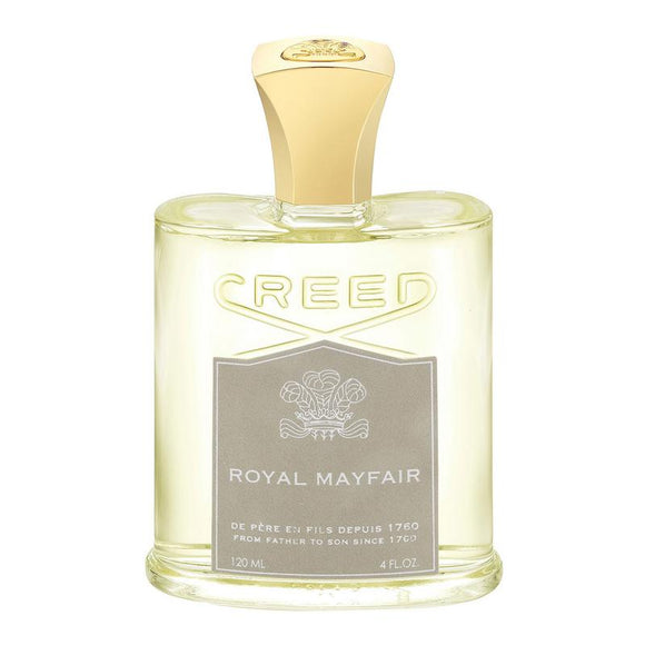 Creed Royal Mayfair By Creed EDP 120ml For Men and Women