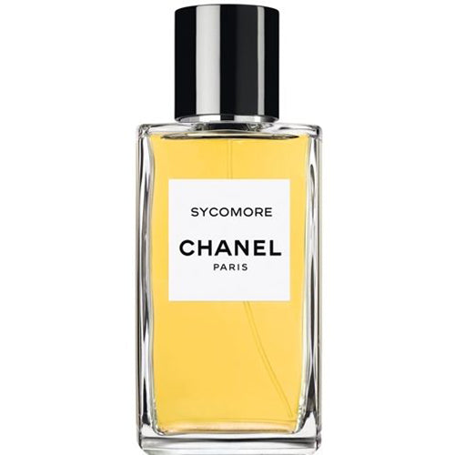 Chanel Sycomore By Chanel EDP/EDT 75ml For Women