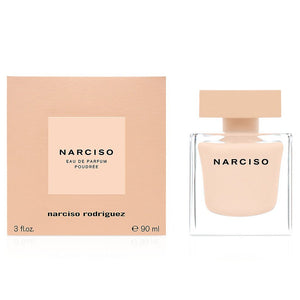 Narciso Rodriguez Poudree by Narciso EDP 90ml (Women)