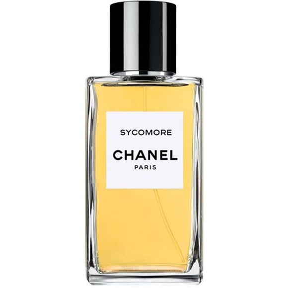 Chanel Sycomore By Chanel EDP 200ml For Men and Women