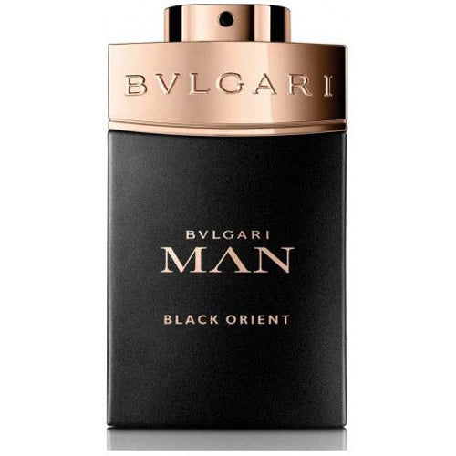 Bvlgari Black Orient By Bvlgari EDP 100ml For Men