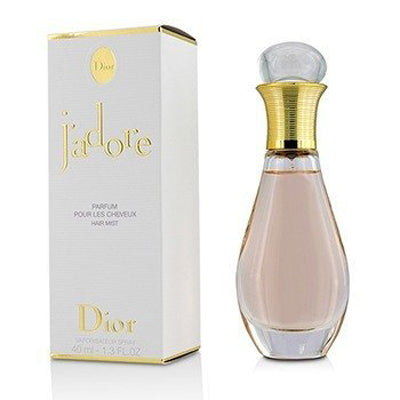 Jadore Hier Mist By Christian Dior mist 40ml For Women