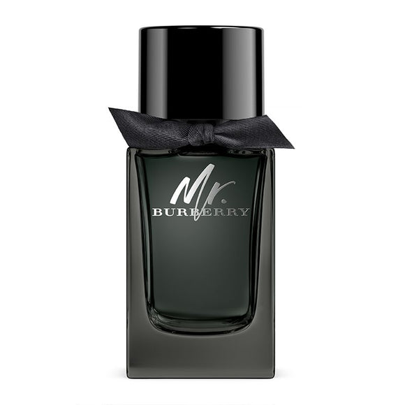Mr. Burberry By Burberry's EDP 100ml For Men