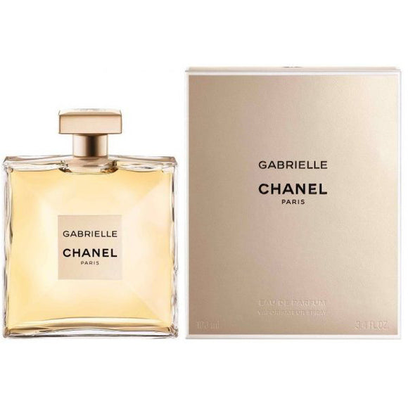 Chanel Gabrielle By Chanel EDP 100ml For Women