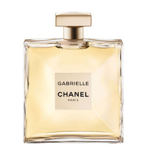 Chanel Gabrielle By Chanel EDP 50ml For Women