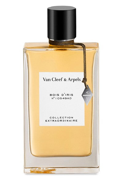 Van Cleef Bois D'Iris By Van Cleef & Arpels EDP 75ml For Women
