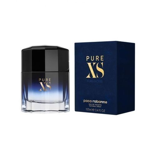 Paco Rabanne Pure Xs By Paco Rabanne EDT 100ml For Men